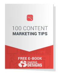 100 Content Marketing Examples Book