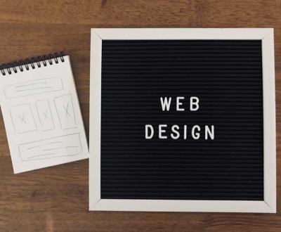 Web-Designing-Blackboard-Three-Important-Things-To-Consider