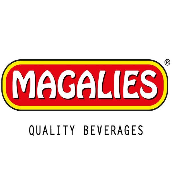 Magalies Citrus Logo