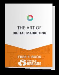 The Art Of Digital Marketing Book