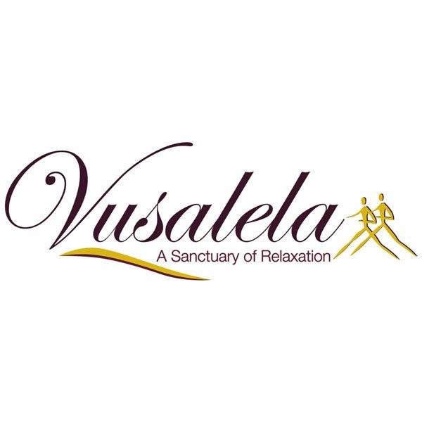 Vusalela Day Spa Logo