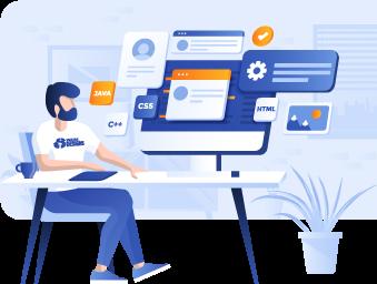 Web Services, web design, create a website, modern website design, website designers, website ideas